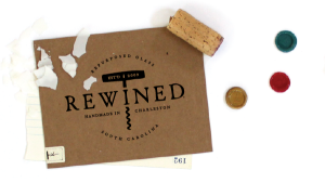 Rewined_Email_Header-01