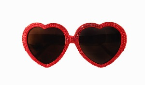 heart.sunglasses