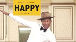 pharrell_williams_happy_artist_ARIA_170114_640x360